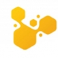 Zupply ICO (ZUP) -