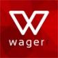 Wagerr ICO (WGR) -