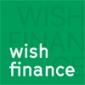 WishFinance ICO (WSH) -