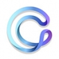 CyberMiles ICO (CMT) -