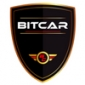 BitCar ICO (BITCAR) -