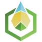 Greeneum Network ICO ICO