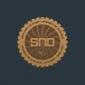 SandCoin ICO (SND) -