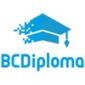 BCDiploma ICO (BCDT) -