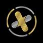 PriorityEx ICO (PYX) -