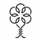 Winding Tree ICO (LIF) -