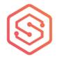 SafeKeet ICO (SKT) -