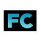 FaceCoin ICO (FC) -