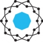 Science ICO (SCI) -