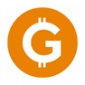 GameCoin ICO (GAME) -