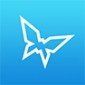 Blocklancer ICO (LNC) -