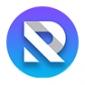 Rilcoin ICO (RIL) -