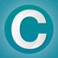 CanYa ICO (CAN) - Отзывы