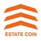 Estate Coin ICO (ESC) -