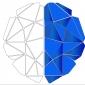 Nousplatform ICO (NOUS)