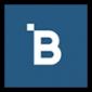 Blockbits ICO (BBX) -