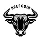 BeefCoin ICO (BEEF) -