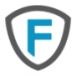 FansUnite ICO (FAN) -