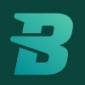 BACE ICO (BACE) - Отзывы