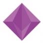 SelfPay ICO (SXP) -