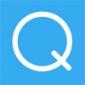 LIQUID ICO (QASH) -