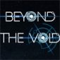 Beyond the Void ICO