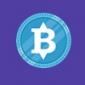 BitCoen ICO (BEN) -