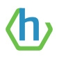 Handelion ICO (HION) -