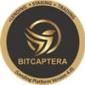 BITCAPTERA ICO (BITCAP)