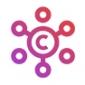 Coinlancer ICO (CL) -