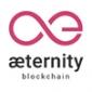 Aeternity ICO (AE) -