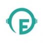 FintruX ICO (FTX) -