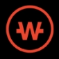 Witcoin ICO (WIT) -