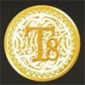 T8Coin ICO (T8Coin) -