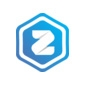 Zpay Network ICO (ZPN) -