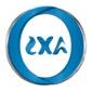 OLXA ICO (OLXA) - Отзывы