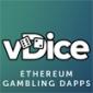 vDice ICO (VSL) - Отзывы