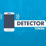 DetectorToken