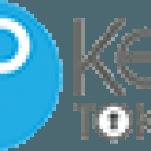 KeY ICO (KEY) - Отзывы и