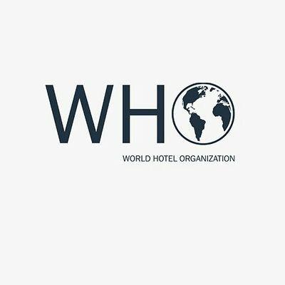 World Hotel Organization