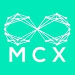 MCX ICO (MCX) - Рейтинги