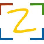 Zillerium ICO (Z) -