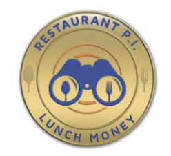 Lunch Money ICO (LMY) -
