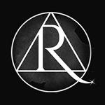 Rhea ICO (RHT) -