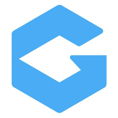GoNetwork ICO (GOT) -
