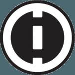 DRVR ICO (DRVR) -