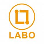 Labo ICO (LABO) - Отзывы