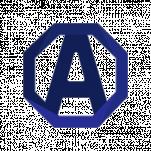 Avrorum ICO (AVRO) -