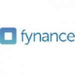 Fynance