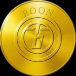Boon.Tech ICO (BOON) -